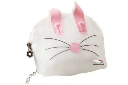 Handbag KITTY ears