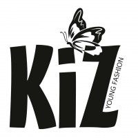 KiZ YOUNG FASHION