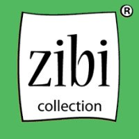 ZIBI COLLECTION