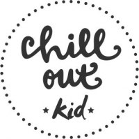 Chillout KID